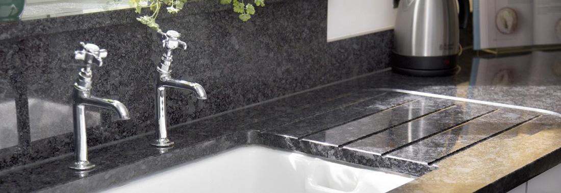 Marble Amp Granite Worktops Plymouth Worktop Plymouth