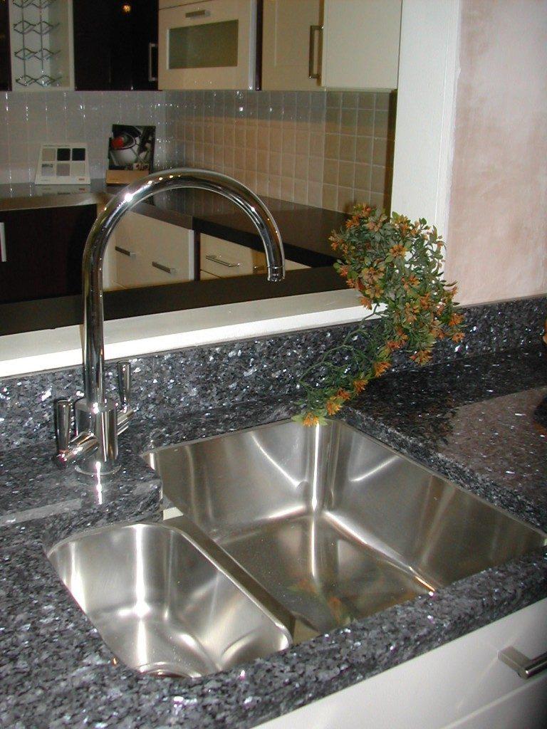 Kitchen Worktops Plymouth Devon
