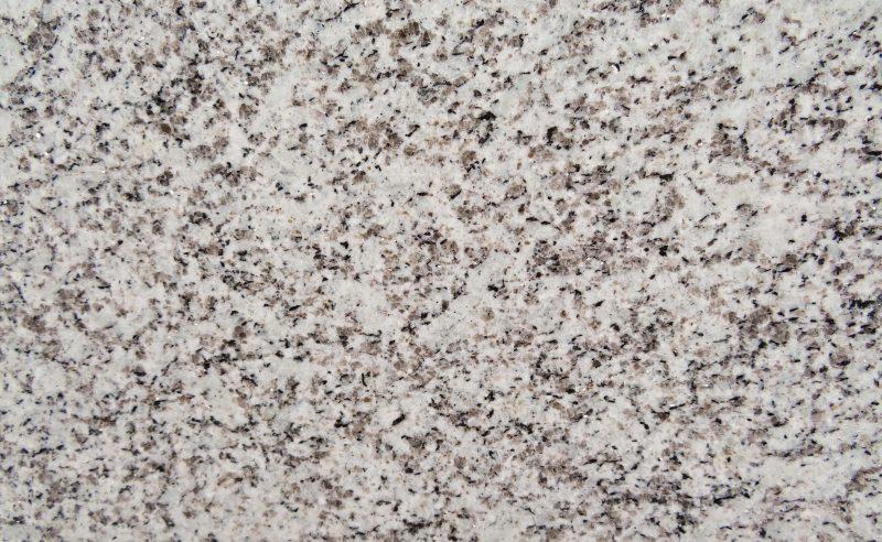 Granite Worktops In Plymouth Kitchen Worktops In Plymouth