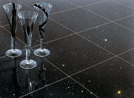black-mirror-quartz-floor-small